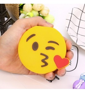 POWER BANK EMOTICONOS