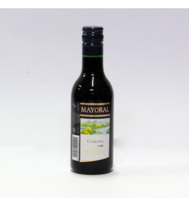 Vino Mayoral 18.7cl